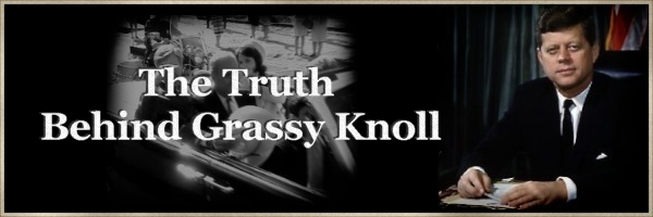 the-truth-behind-grassy-knoll.jpg